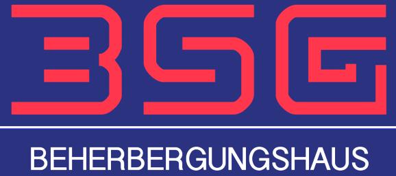 BSG Beherberungshaus – Altdorf/Landshut